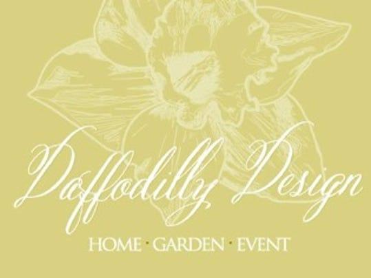 Daffodilly-Design.jpeg