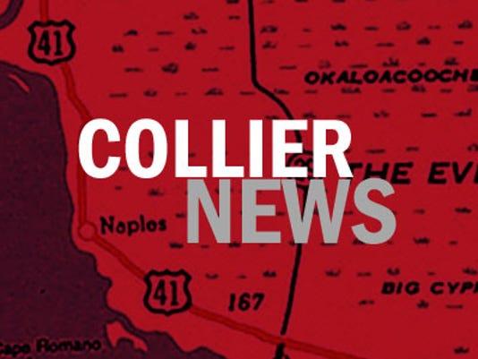 NEWS_COLLIER