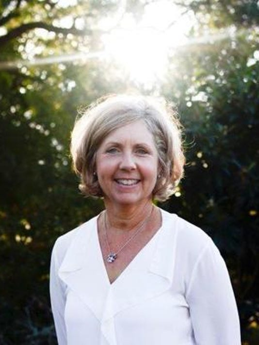 Nanette Cook