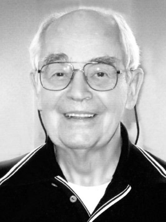Neal J. Carroll