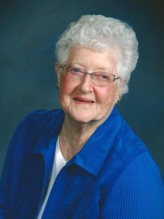 Dorothy L. Turner