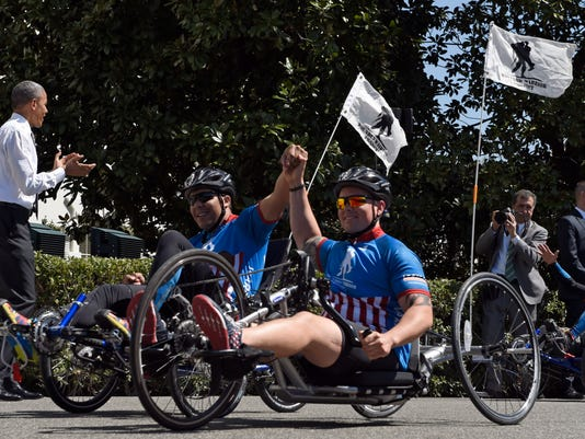 Wounded+Warrior+Project.jpg