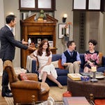 Critic Robert Bianco's first take on fall TV: More remakes, less fun