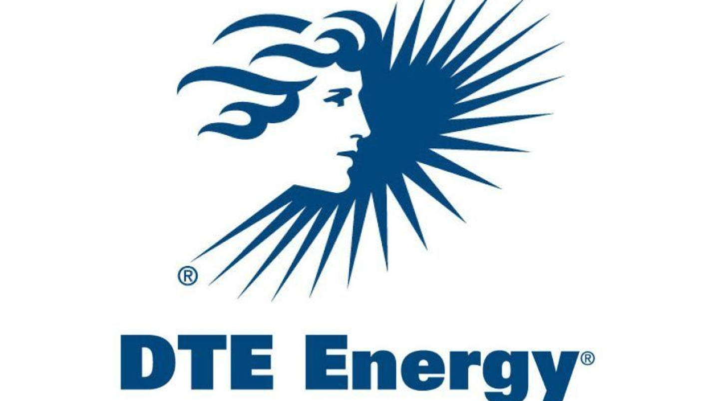DTE: Customers to see 3% drop in gas bills
