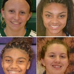 You Voted: Best point guard in city high school girls basketball is...?