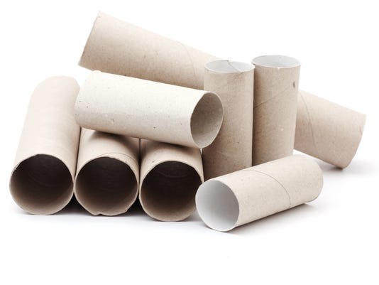 toilet paper roll.jpg