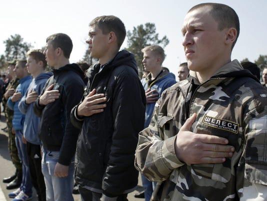 AFP 539778052 I DEF POL UKR -