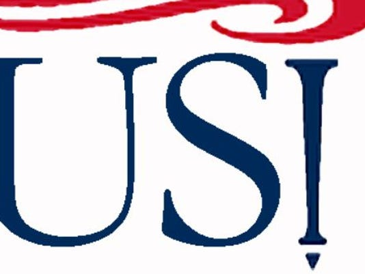 636317451274612460-636084357380508594-USI-logo.jpg