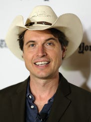Kimbal Musk is co-founder of Square Roots.