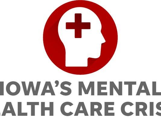 636615739269251156-mental-health-crisis-logo.jpg