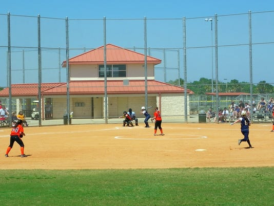 636366651043497382-Space-Coast-Spring-Training-Chain-of-Lakes.jpg