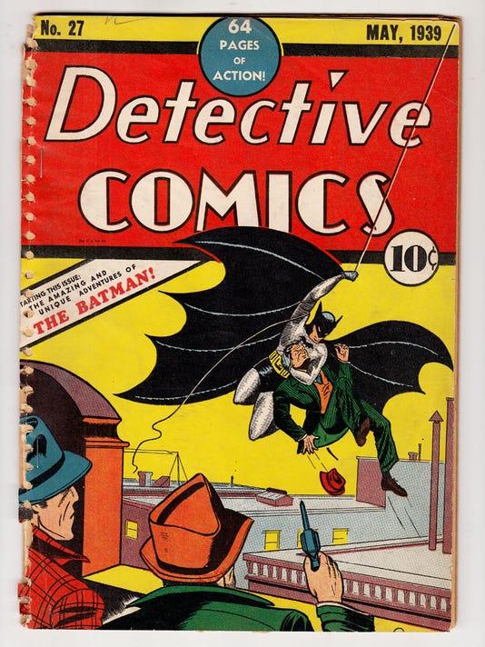 Comics Auction_Atki.jpg