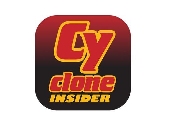 cyclone-insider-button