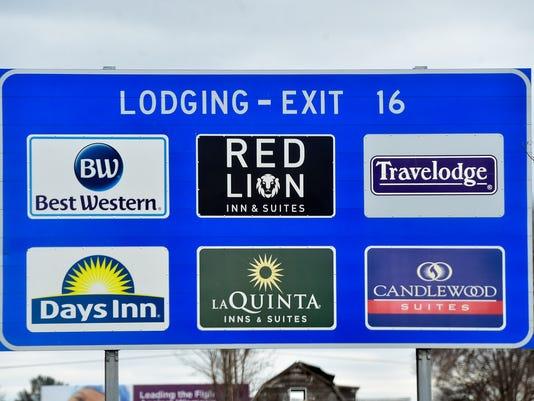 1-cpo-mwd-012418-hotels