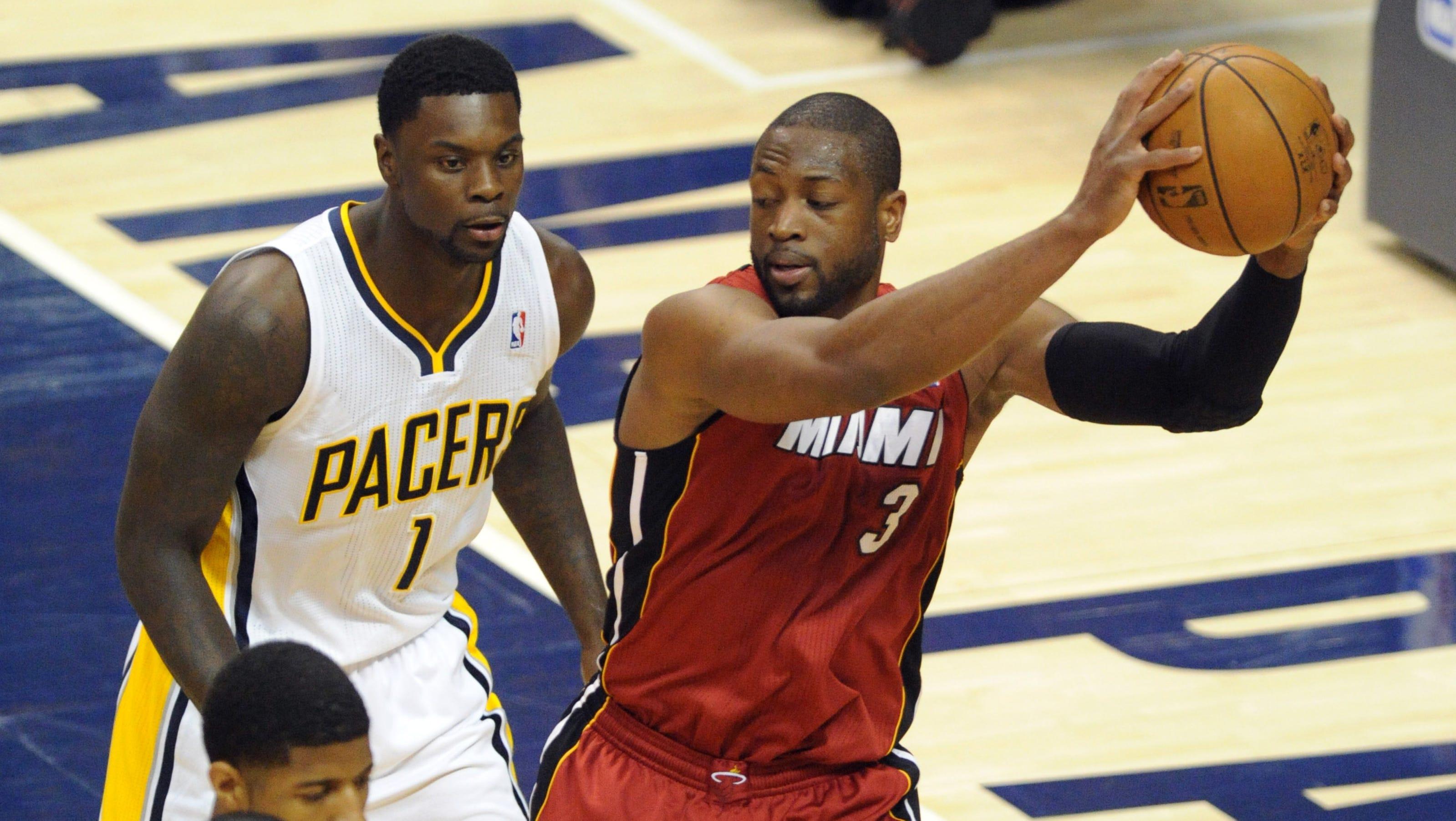 Dwyane Wade 2006 Nba Finals Highlights | Basketball Scores
