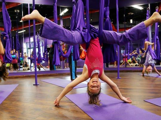 LAF Health Circus Act Camp_01.jpg