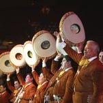PHOTOS: National Folk Festival announces first 8 Salisbury performers