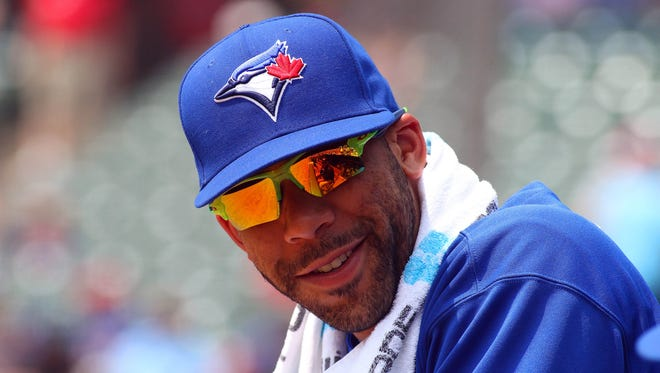 David Price is in position to win a second Cy Young Award, and poised to cash in through free agency this winter.