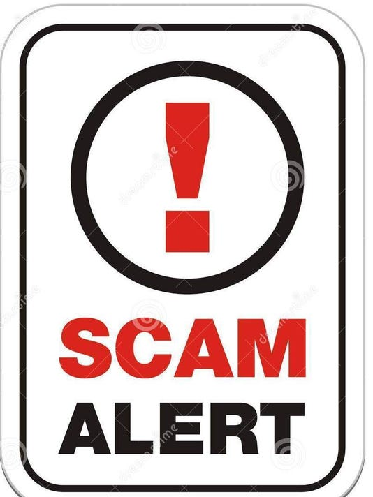 635726626815475723-scam-alert