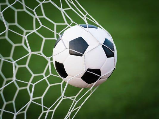 sports soccer goal.jpg
