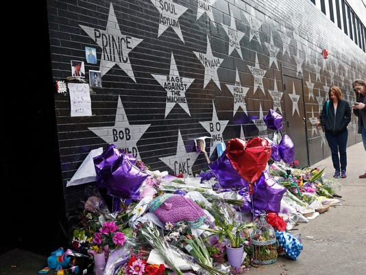 Prince-Death-Investig-Atwo.jpg