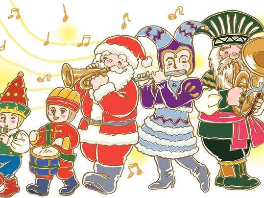 santa_parade.jpg