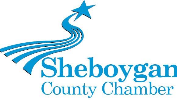 Sheboygan County Chamber logo