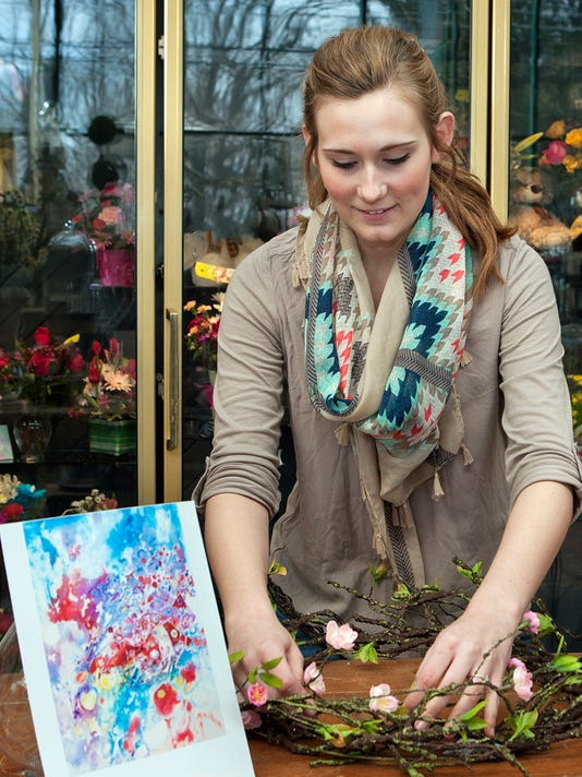 Colleen Niemuth Cann Floral and Greenhouses ArtInBloom2.jpg