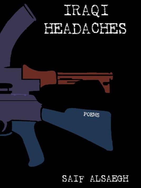 -Iraqi Headaches.jpg_20131216.jpg