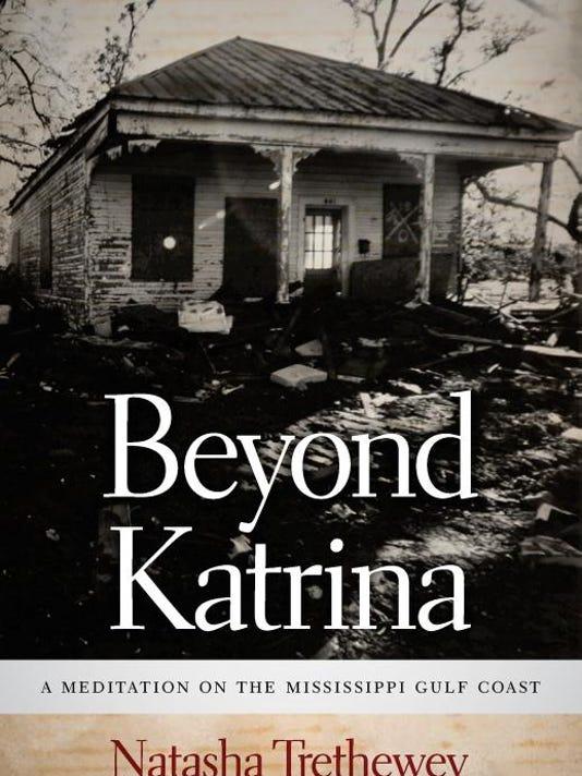 BeyondKatrina_Cover.jpg