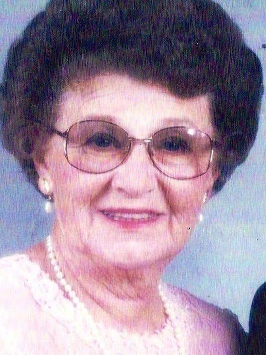 Darlene H. Morris.jpg