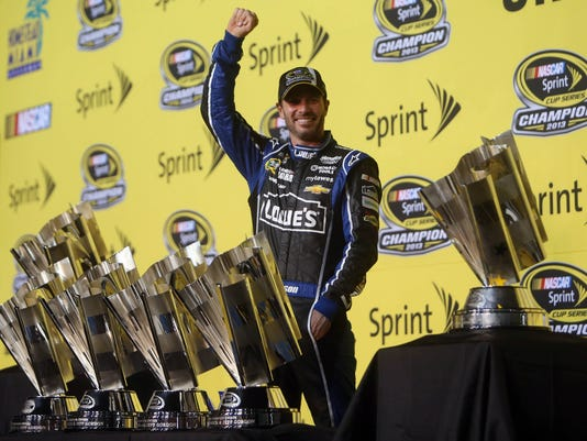 11-14-16-jimmie johnson trophies
