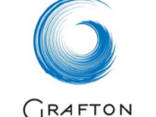 636513520888607558-Grafton.Logo.PNG
