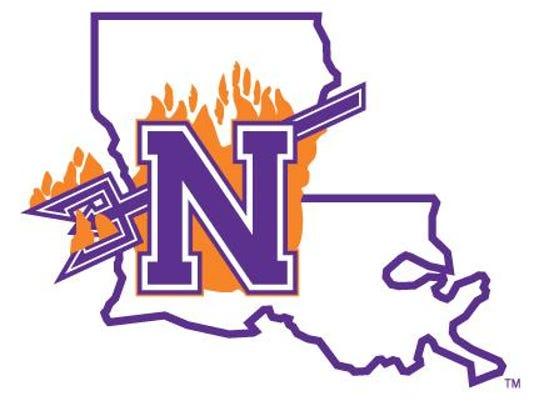 636273721912468719-NSU-logo.jpg