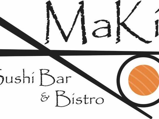 636589693044475531-sushi-logo.jpg