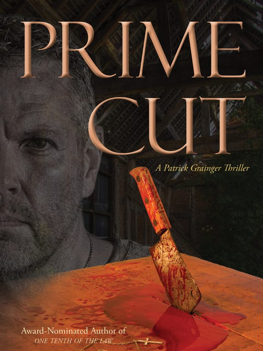 Prime Cut by Ray Peden