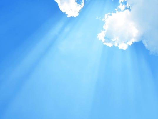 weather-sunny