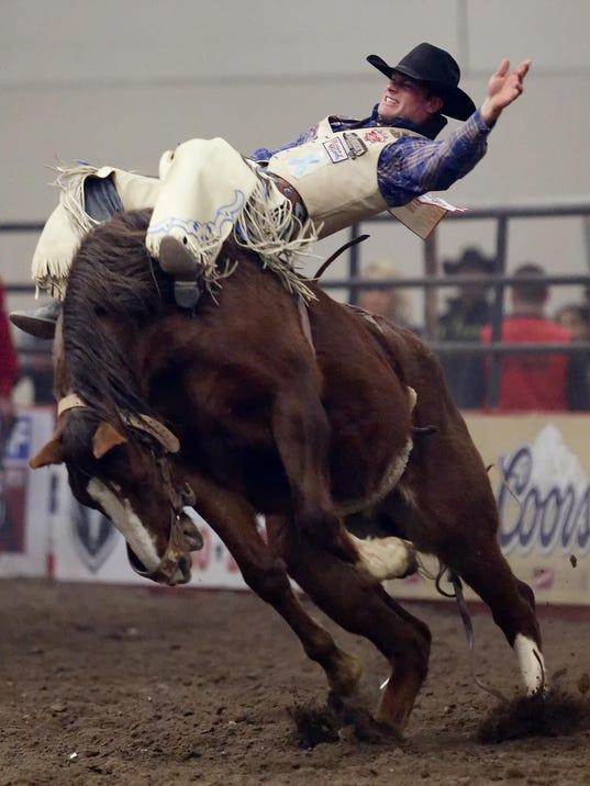 -rodeo 6.jpg_20150116.jpg