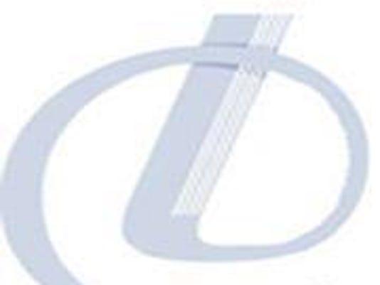635590766790725459-Library-logo
