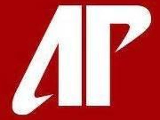CLR-Presto AP
