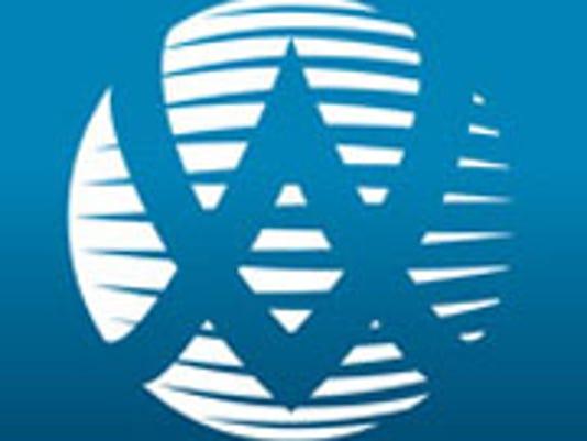 MidHudson Regional Hospital logo