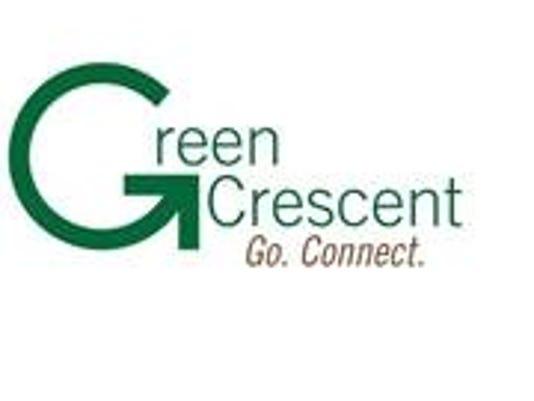 635839774704828849-Green-Crescent.jpg