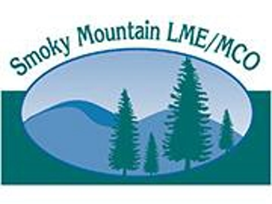 635895706377211362-smoky-mountain-center-squarelogo-1451466387514.png #stock