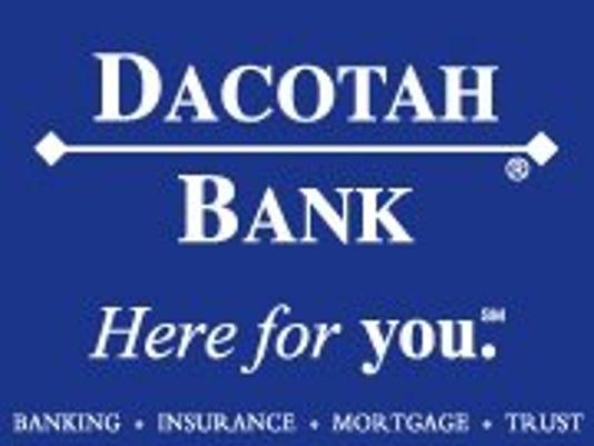 635921901189163781-dacotahbank.jpg