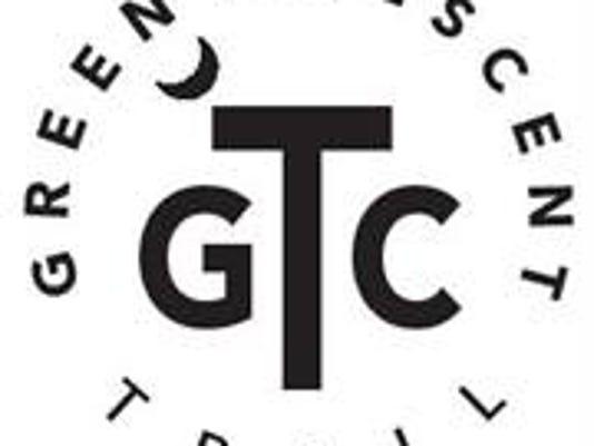635926261521667738-Green-Crescent-new-logo.jpg
