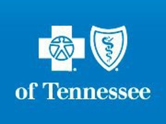 BlueCross BlueShield of Tennessee