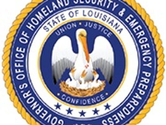 635931232647993243-Homeland-security.jpg