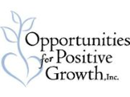 636044704875196232-opportunities-for-positive-growth-squarelogo-1429606533399.png