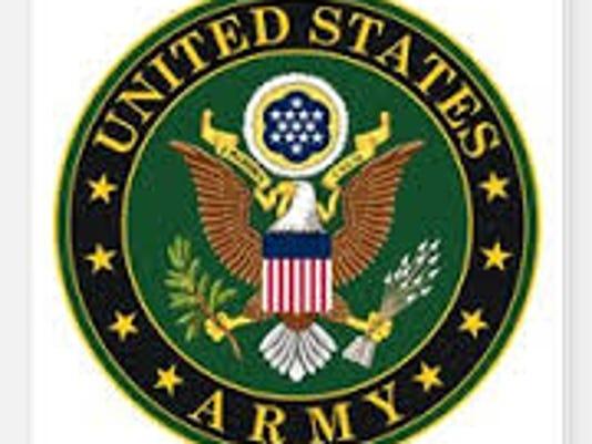 636148080691018387-army.jpg