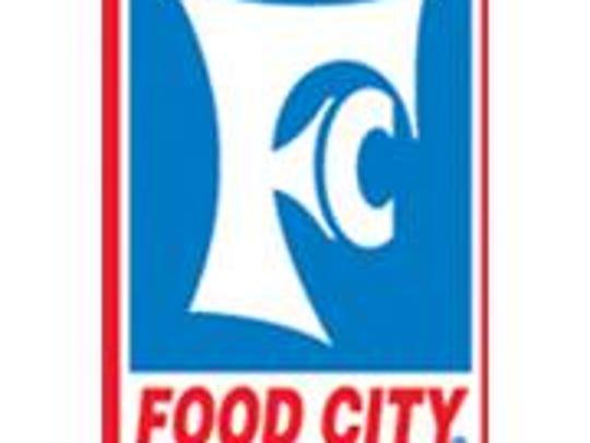 Food City
